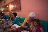 5-31-2014_Kathy's_72_Birthday_Dinner_IMG_7412