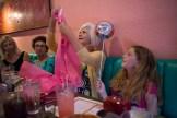 5-31-2014_Kathy's_72_Birthday_Dinner_IMG_7429