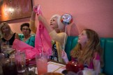 5-31-2014_Kathy's_72_Birthday_Dinner_IMG_7429