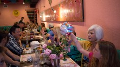 5-31-2014_Kathy's_72_Birthday_Dinner_IMG_7453