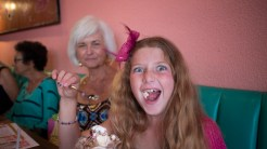 5-31-2014_Kathy's_72_Birthday_Dinner_IMG_7498