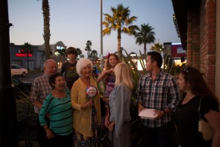 5-31-2014_Kathy's_72_Birthday_Dinner_IMG_7515