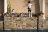 11-15-2014_Michael's_Pool_Party__JPY6603