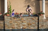 11-15-2014_Michael's_Pool_Party__JPY6604