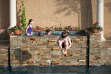 11-15-2014_Michael's_Pool_Party__JPY6605