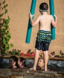 11-15-2014_Michael's_Pool_Party__JPY6621
