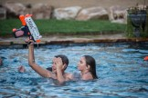 11-15-2014_Michael's_Pool_Party__JPY6657