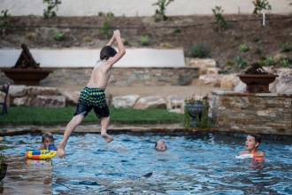 11-15-2014_Michael's_Pool_Party__JPY6661