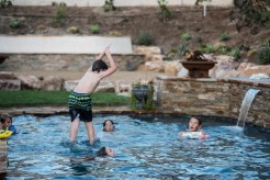 11-15-2014_Michael's_Pool_Party__JPY6662