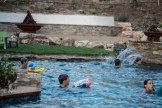11-15-2014_Michael's_Pool_Party__JPY6666