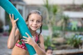 11-15-2014_Michael's_Pool_Party__JPY6670