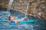 11-15-2014_Michael's_Pool_Party__JPY6684