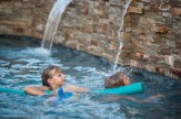 11-15-2014_Michael's_Pool_Party__JPY6685