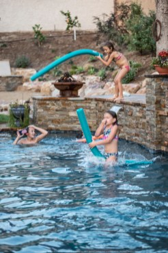11-15-2014_Michael's_Pool_Party__JPY6694