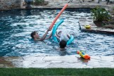 11-15-2014_Michael's_Pool_Party__JPY6704