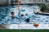 11-15-2014_Michael's_Pool_Party__JPY6705