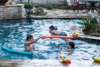 11-15-2014_Michael's_Pool_Party__JPY6710