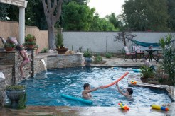 11-15-2014_Michael's_Pool_Party__JPY6711