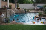 11-15-2014_Michael's_Pool_Party__JPY6713