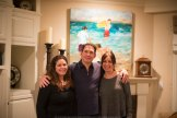 12-10-2014_Dinner_at_Michelle's_with_Peter_and_the_Gang__JPY8573