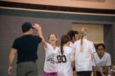 5-30-2015_Cayman_Volleyball_Great_Whites_Game_4__JPY2248