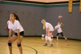 6-20-2015_Cayman_Volleyball_Great_Whites_Playoffs_Game_1__JPY2837