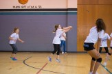 6-6-2015_Cayman_Great_Whites_Volleyball_Game_5__JPY2331
