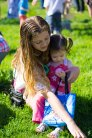 3-26-2016_Kids_Easter_2016_DSC00267