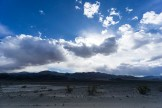 3-29-2016_The_Great_Spring_Break_Road_Trip_of_2016-Death_Valley-Sequoia-Yosemite__DSC1002