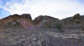 3-30-2016_The_Great_Spring_Break_Road_Trip_of_2016-Death_Valley-Sequoia-Yosemite__DSC1526