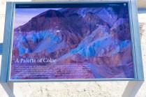 3-30-2016_The_Great_Spring_Break_Road_Trip_of_2016-Death_Valley-Sequoia-Yosemite__DSC1804