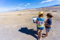 3-30-2016_The_Great_Spring_Break_Road_Trip_of_2016-Death_Valley-Sequoia-Yosemite__DSC1818