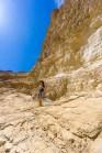 3-30-2016_The_Great_Spring_Break_Road_Trip_of_2016-Death_Valley-Sequoia-Yosemite__DSC1923