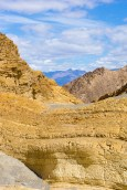 3-30-2016_The_Great_Spring_Break_Road_Trip_of_2016-Death_Valley-Sequoia-Yosemite__DSC1942