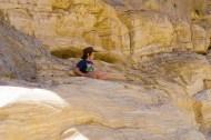3-30-2016_The_Great_Spring_Break_Road_Trip_of_2016-Death_Valley-Sequoia-Yosemite__DSC1956