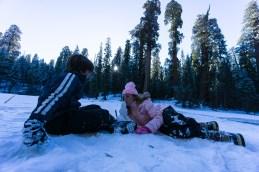 3-31-2016_The_Great_Spring_Break_Road_Trip_of_2016-Death_Valley-Sequoia-Yosemite__DSC2388