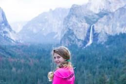3-31-2016_The_Great_Spring_Break_Road_Trip_of_2016-Death_Valley-Sequoia-Yosemite__DSC3223
