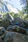 4-1-2016_The_Great_Spring_Break_Road_Trip_of_2016-Death_Valley-Sequoia-Yosemite__DSC10038