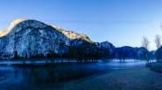 4-1-2016_The_Great_Spring_Break_Road_Trip_of_2016-Death_Valley-Sequoia-Yosemite__DSC9903