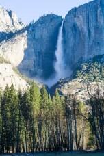 4-1-2016_The_Great_Spring_Break_Road_Trip_of_2016-Death_Valley-Sequoia-Yosemite__DSC9970