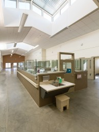 CA Healthcare Facility 5