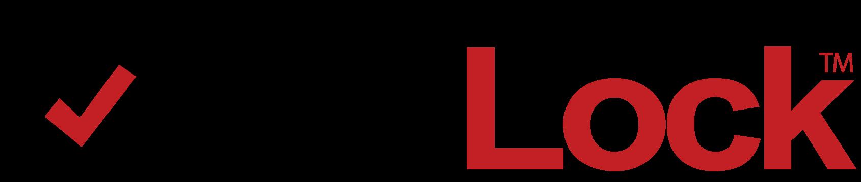globalsign SiteLock