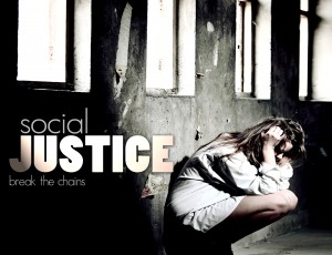 Prayer_Social_Justice_Main