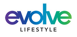Evolve Lifestyle
