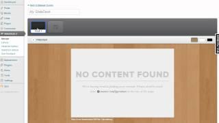 Slide Deck 2 WordPress Plugin Overview /  Review