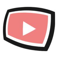 Portcase Player Torrent & IPTV