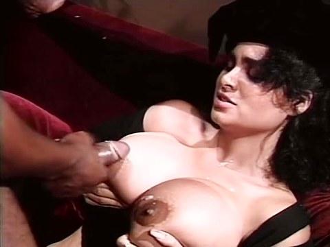 Black Jack City - Free Vintage Porn Galleries, Retro Porn Clip