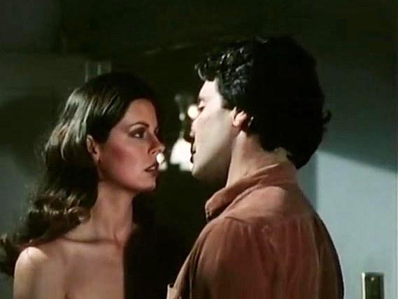 Bridgette Monet, John Leslie in brunette hottie enjoys great fuck in a classic xxx