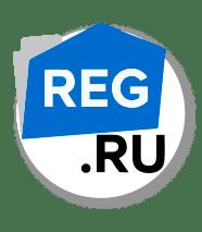 Хостинг Reg
