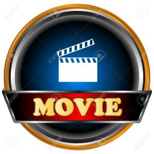 Movie Website